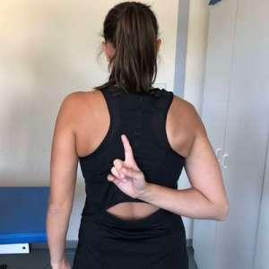 Performance de l'ostéopathie grâce au GMC protocole pour réduire et prévenir les risques Édouard Sametié Ostéopathe Sportif Pessac